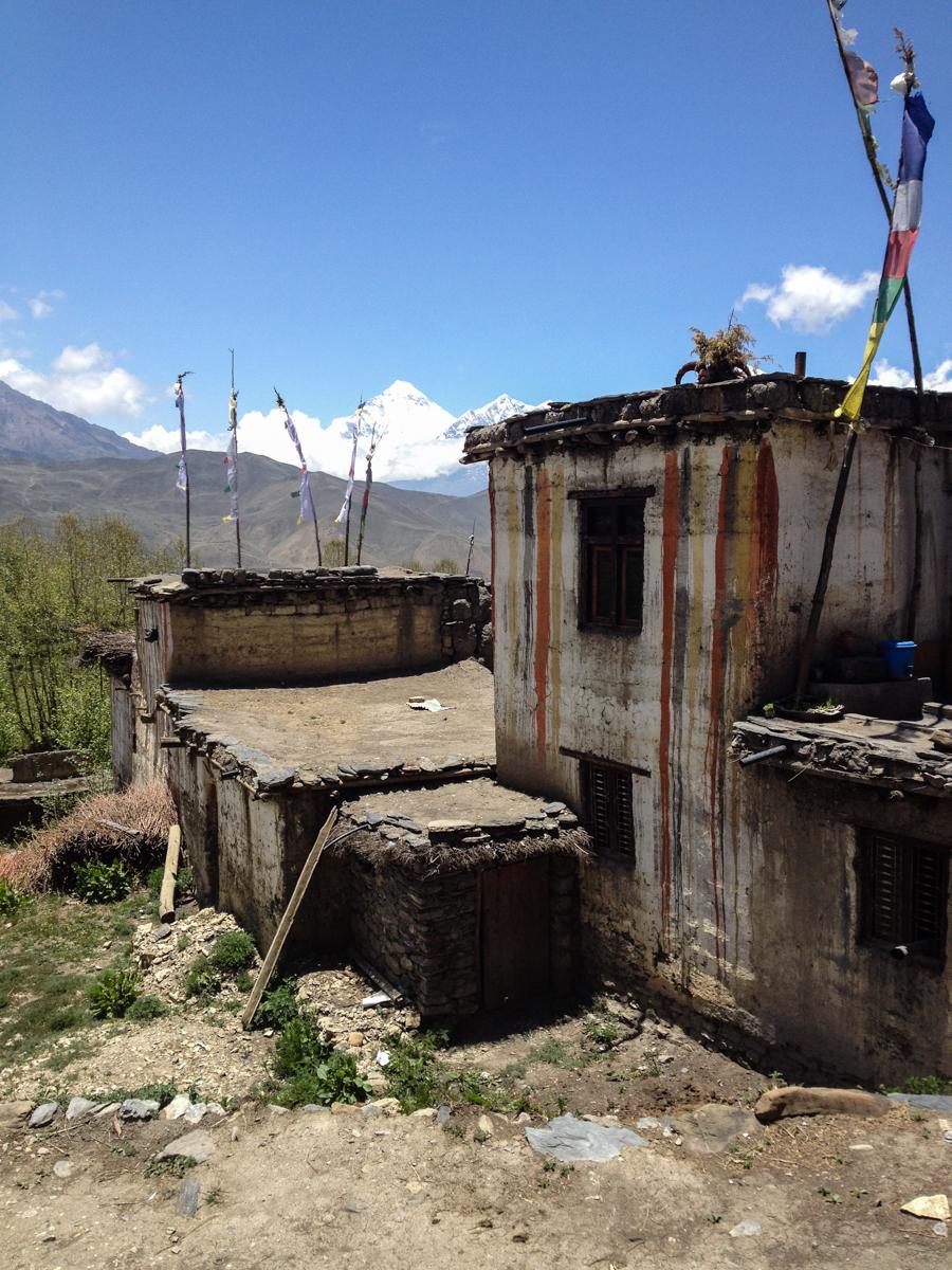 Annapurna Set-134.jpg