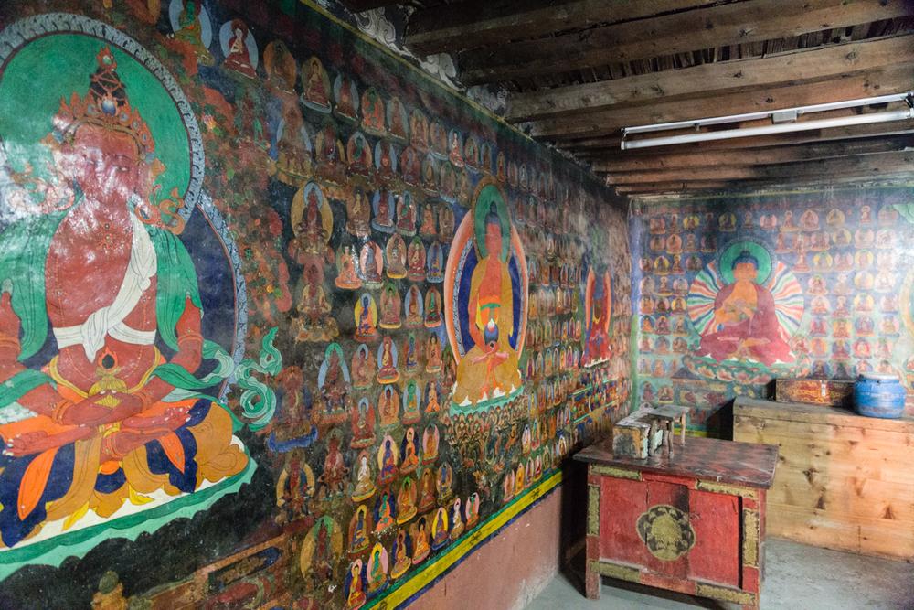 Annapurna Set-138.jpg