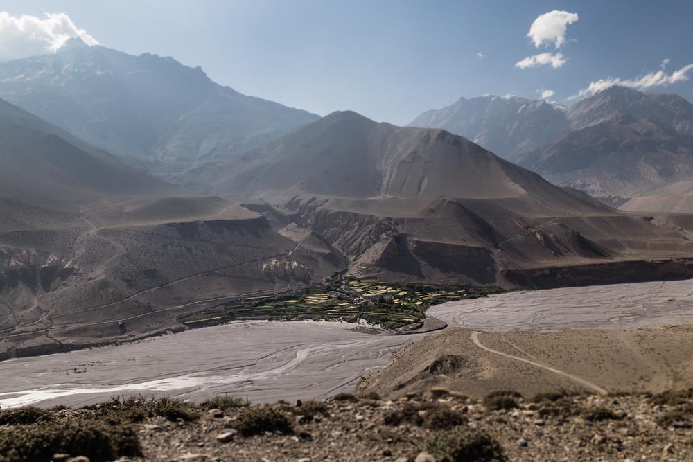 Annapurna Set-139.jpg