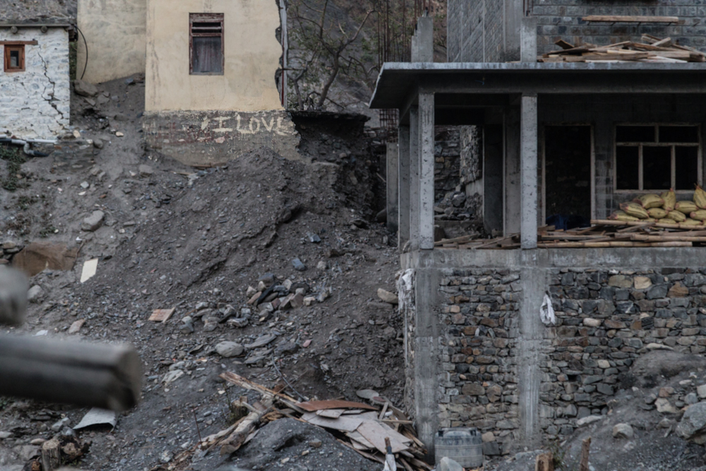 Annapurna Set-145.jpg