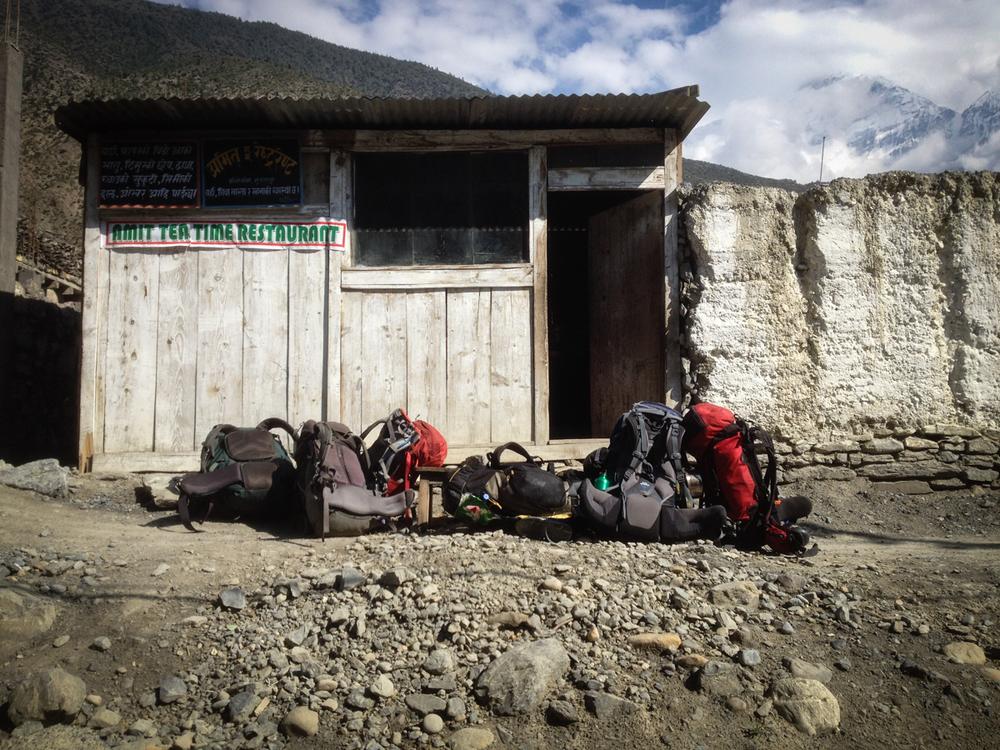 Annapurna Set-151.jpg