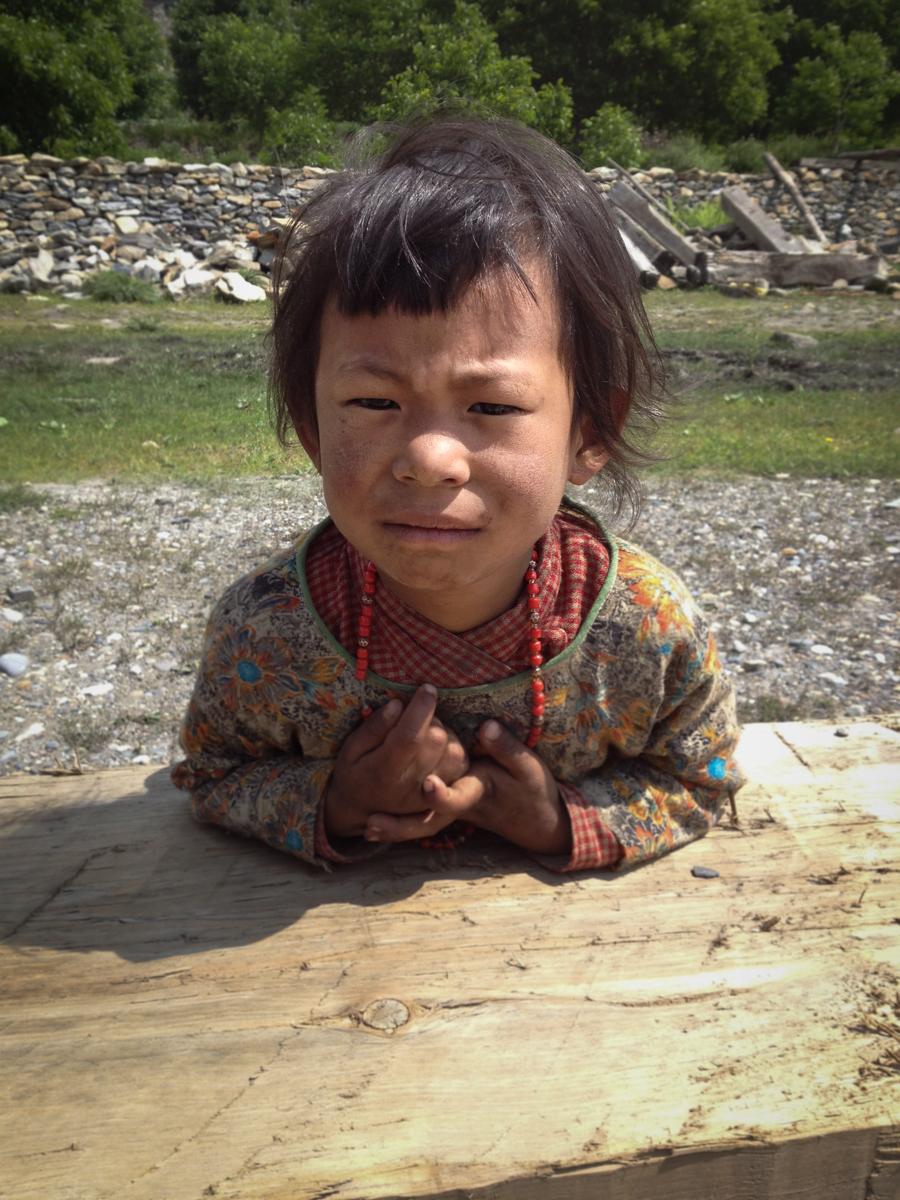Annapurna Set-157.jpg