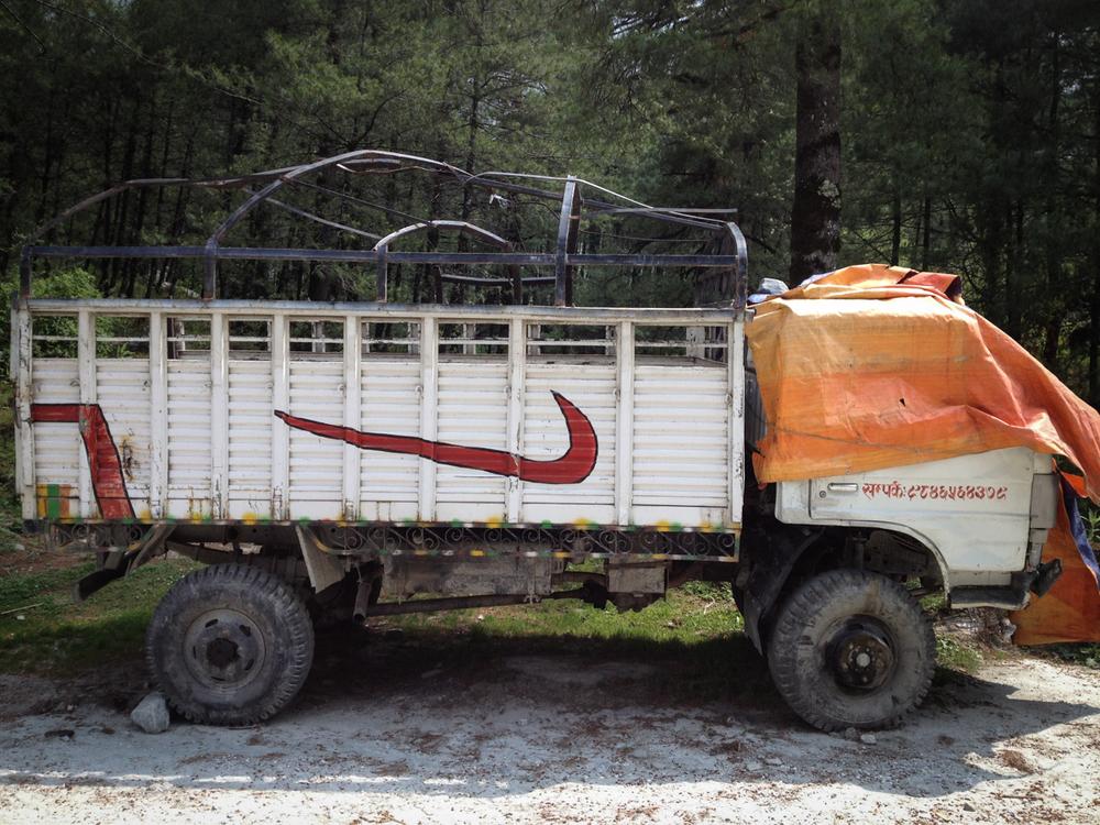 Annapurna Set-160.jpg