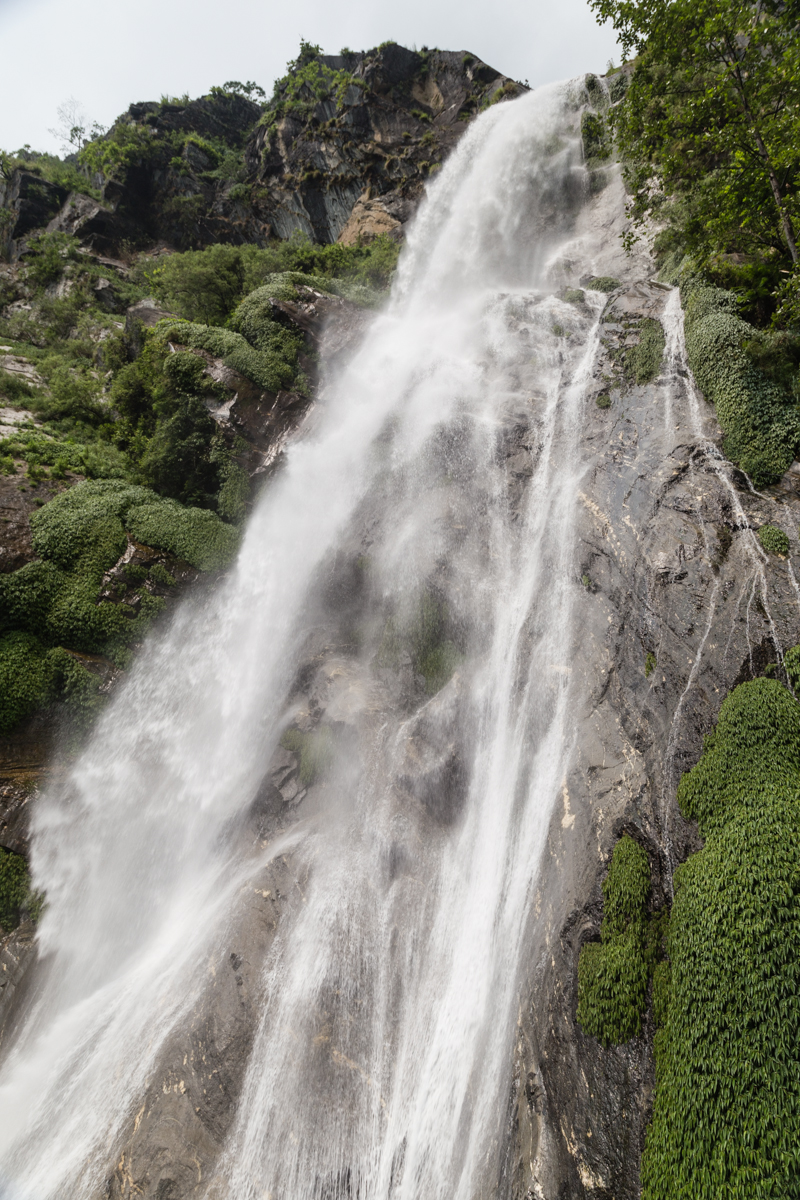 Annapurna Set-164.jpg