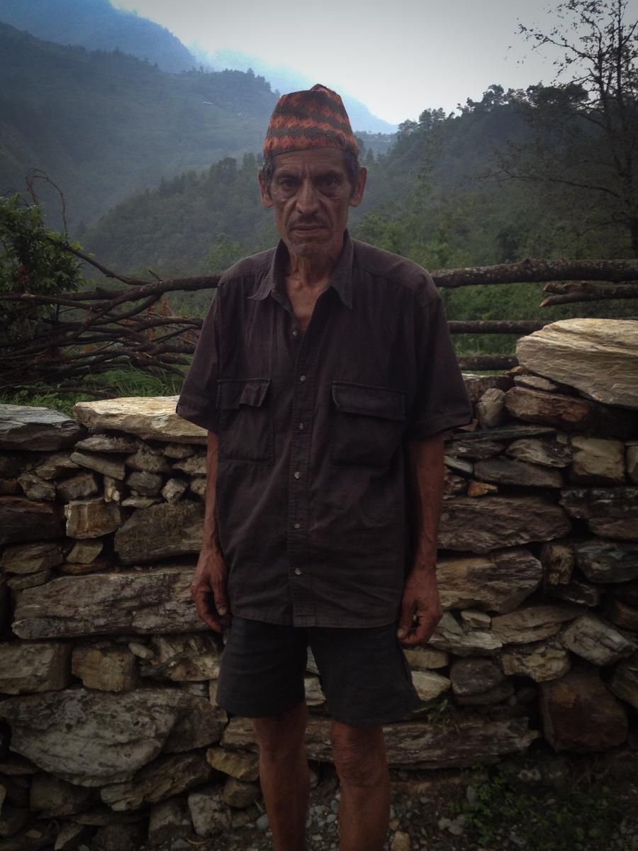 Annapurna Set-170.jpg