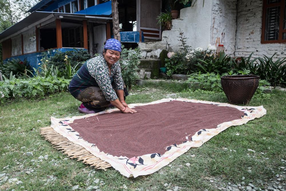 Annapurna Set-172.jpg