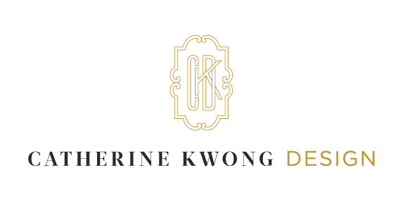 Catherine Kwong Design