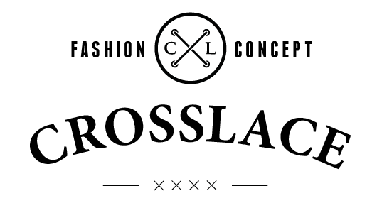 crosslace logo temp-03.png