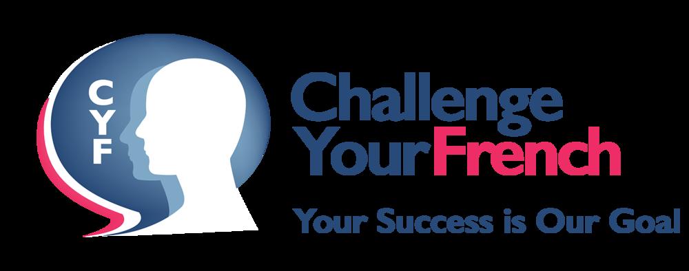 CYF_logo.png