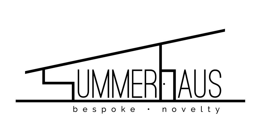 summerhaus - LOGO.jpg