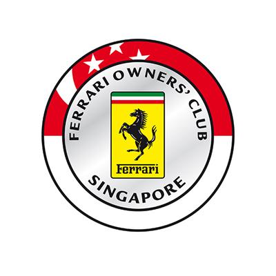 FOCS Logo - Hi Res[1].jpg