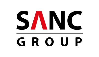 logo-12 copya.png