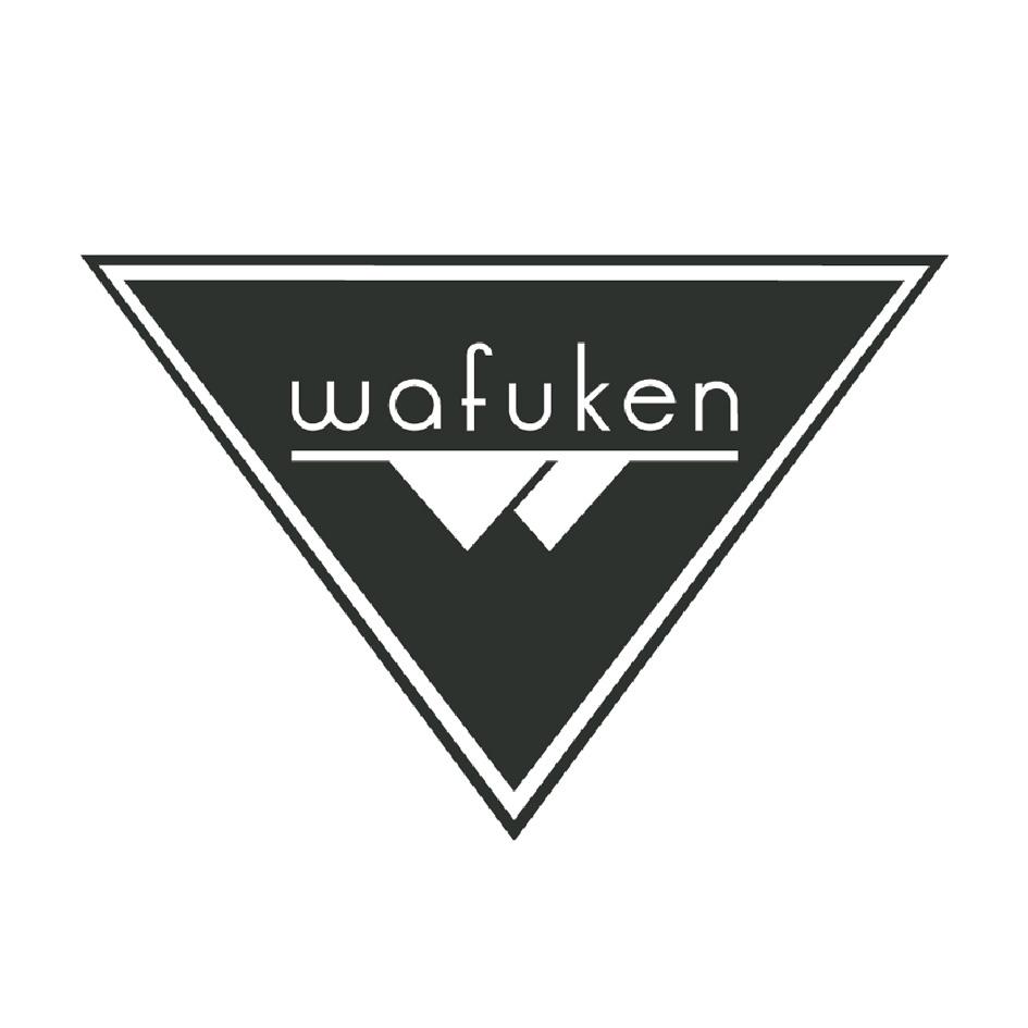 wafuken_logo_fb-02.jpg