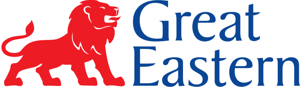 great-eastern-logo.png