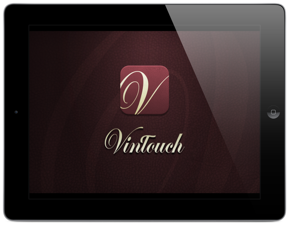 ipad_vintouch_logo.png