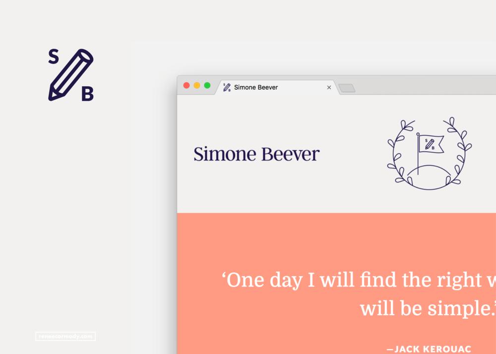 Renee-Carmody-Design_Brand-website-design-print-brand_ux-gatherings_portfolio-eventbrite-page3.jpg