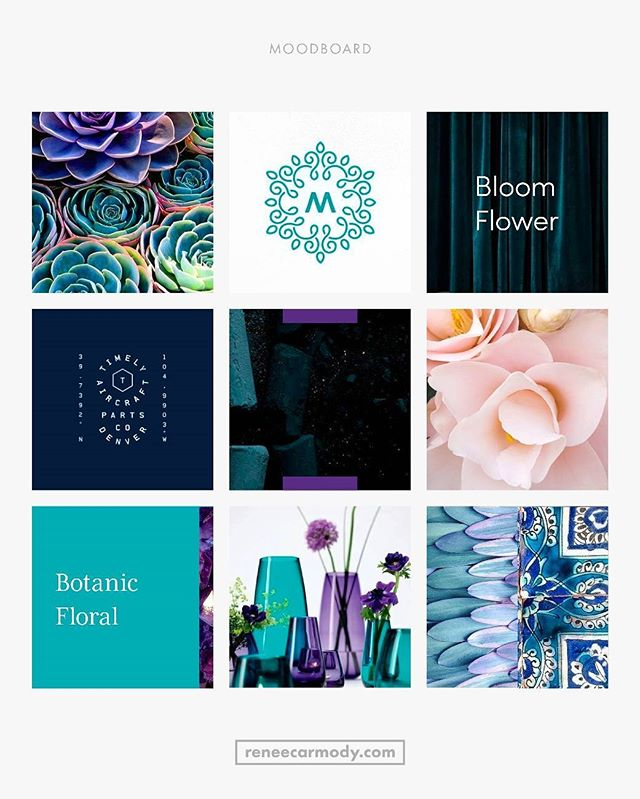 A magic little moodboard for a very special brand. These colours are what dreams are made of! 😍 A moodboard guides the creative direction of a brand design. Just a little visual context to bring the strategy together before the design work begins. ✏️🌿 — #abmhappylife  #abmlifeiscolorful #businessowner  #calledtobecreative  #colorinspiration #colorventures  #communityovercompetition  #creativebiz #creativecommunity  #creativehappylife  #creativityfound #dslooking  #etsyau  #forloveandmoney  #handmadeau #illustration  #liveauthentic  #livecolorfully  #makersgonnamake #makersmovement  #makersvillage  #minimalliving #minimalove  #mycreativebiz  #psimadethis  #pursuepretty #savvybusinessowner  #thenativecreative #unconventionalexpression  #womeninbusiness