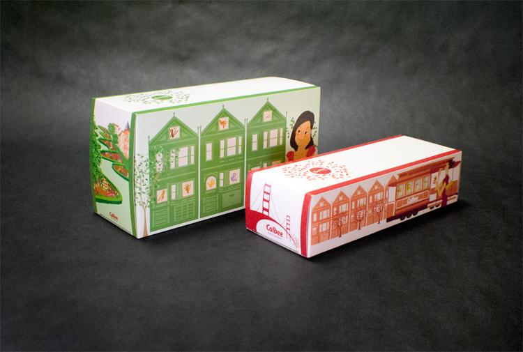 boxes_2.jpg
