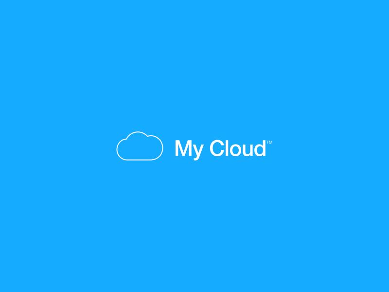 mycloud-logo-2.png