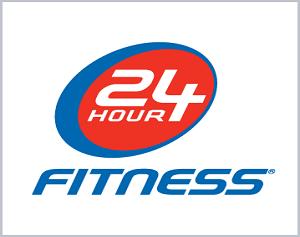 24 Logo sp3.png