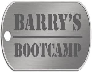 Barrys Bootcamp Logo sp3.png