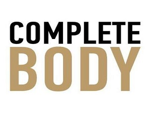 Complete Body Logo sp3.jpg