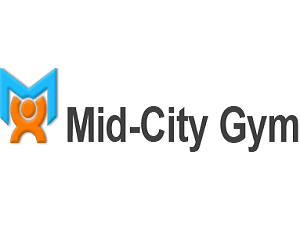 Mid City Gym Logo sp3.png