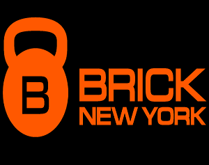 Brick Logo sp3.png