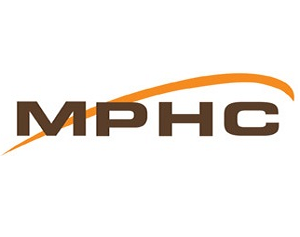MPHC Logo sp3.png