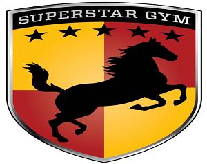 Superstar Gym Logo sp3.png