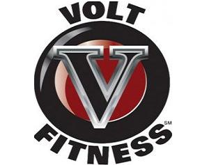 Volt Fitness Logo sp3.png