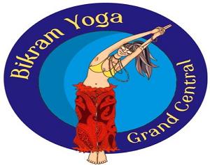 Bikram Yoga Logo sp3.png