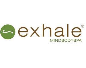 Exhale Logo sp3.png