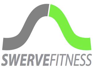 Swerve Logo sp3.png