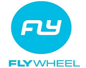 Flywheel Logo sp3.png