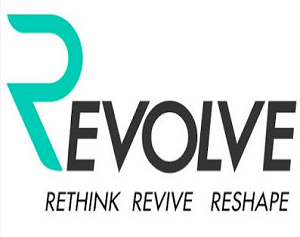 Revolve Fitness Logo sp3.png