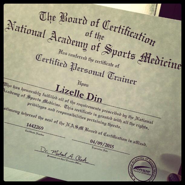 nasm-certificate.jpg