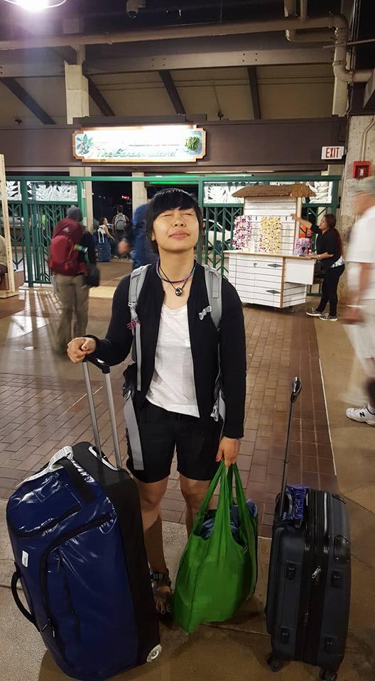 hawaii-arrival.jpg