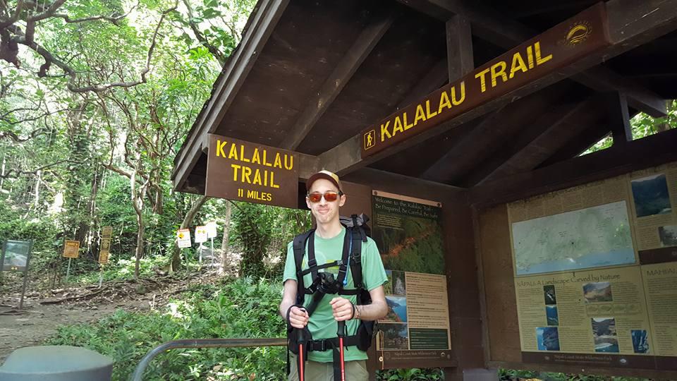 kalalau-trail-start.jpg
