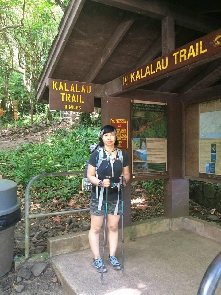 kalalau-trail-start-liz.jpg