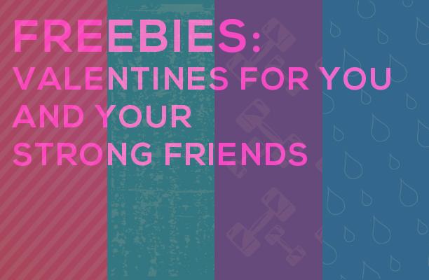post-image-valentines.jpg