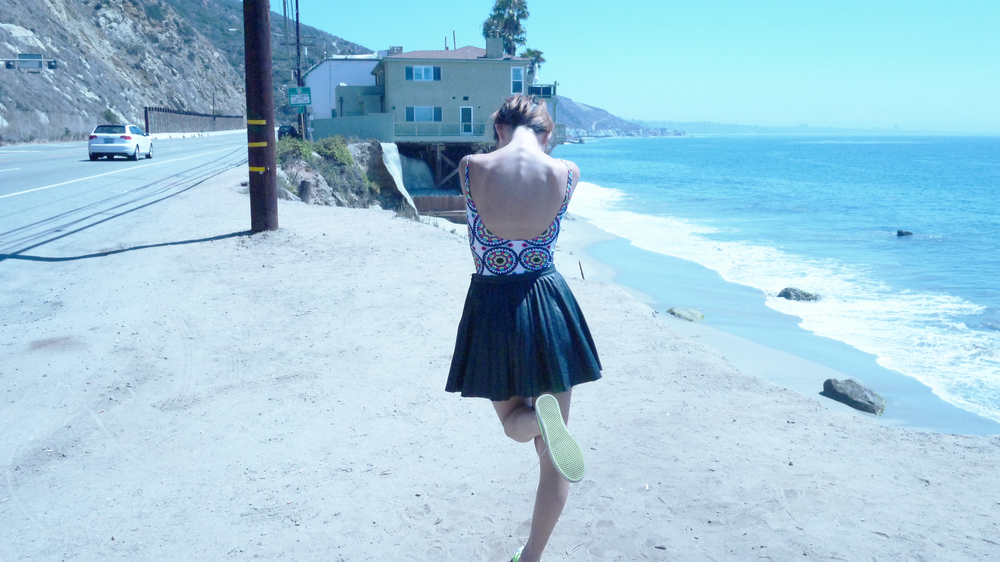 swimsuit3.jpg