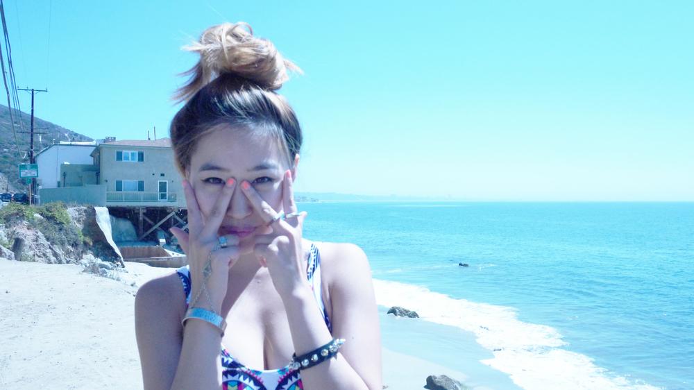 swimsuit5.jpg