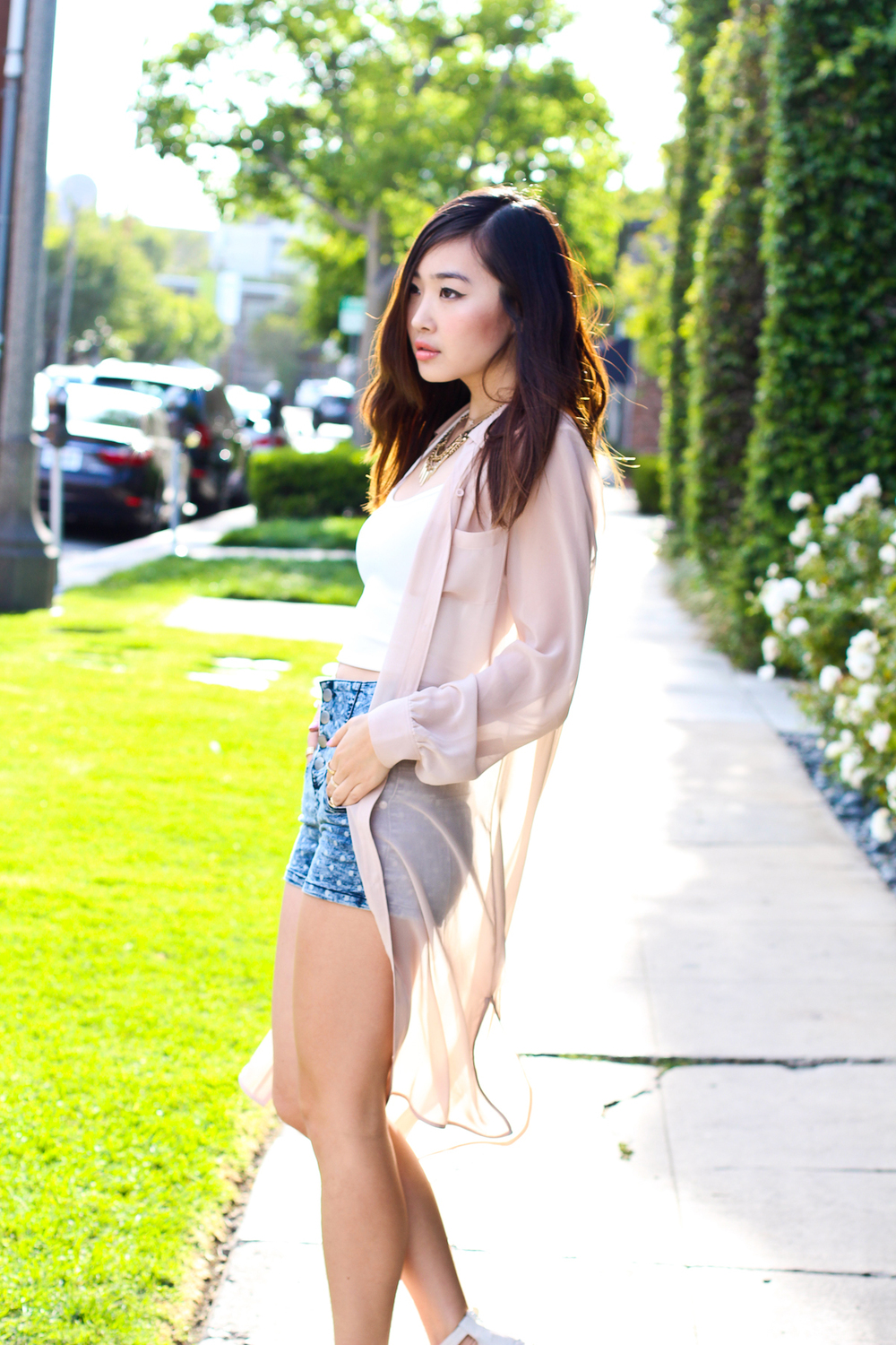 Ruby+Park+The+Ruby+Element+Los+Angeles+Fashion+Blogger+Summer+Trends+Streetstyle+Photography+by+Ryan+Chua-4523edit.jpg