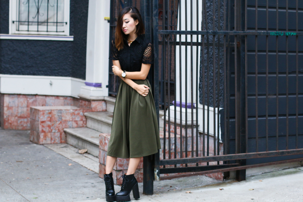 Ruby Park The Ruby Element Fashion Blogger Streetstyle Photography by Ryan Chua-1102.jpg
