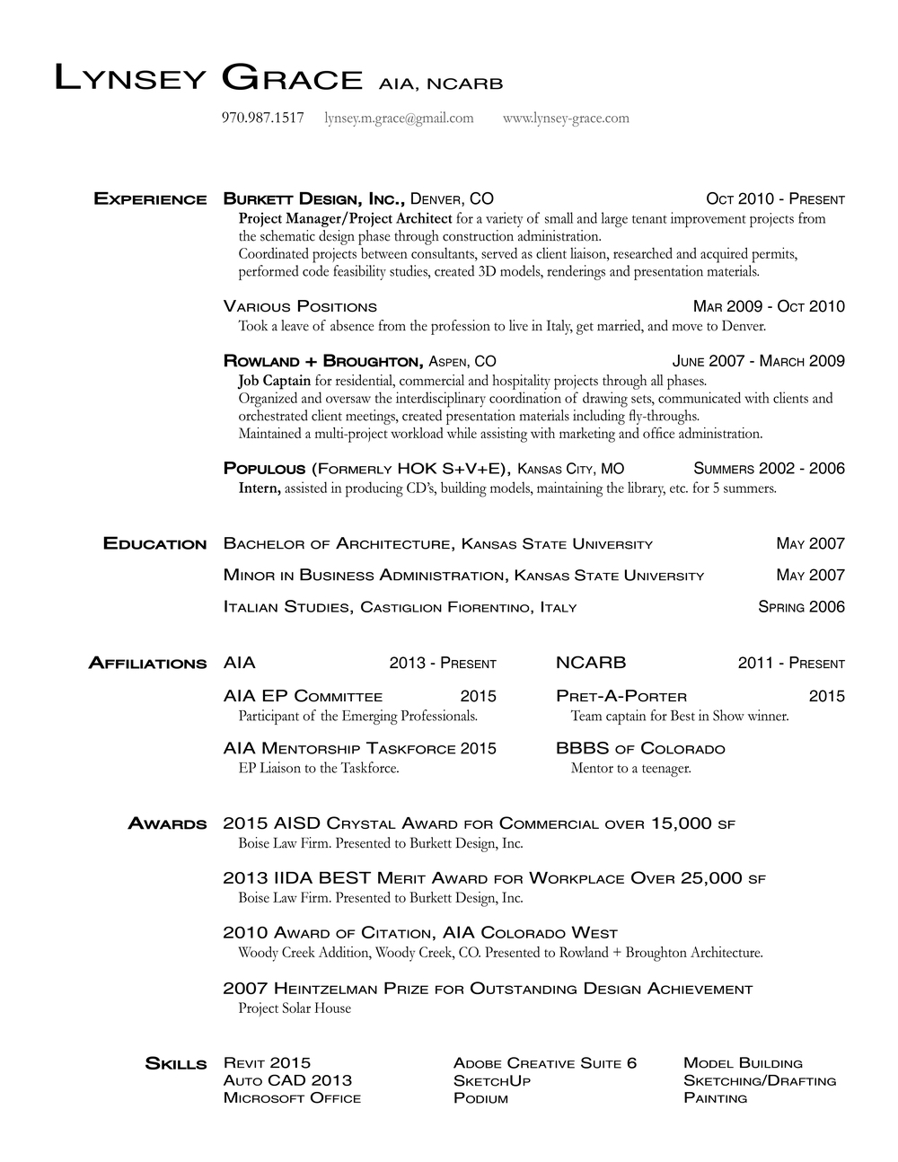 Resume Resume References Upon Request resume upon request references available who is mrs k