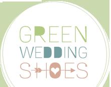 GreenWeddingShoeslogo.png