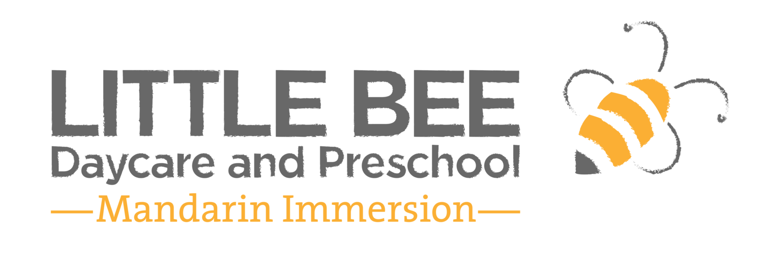 Little Bee Daycare and Preschool