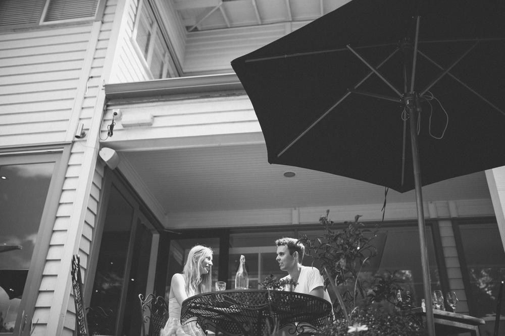 Chantelle_Fraser_Engagement-22.jpg