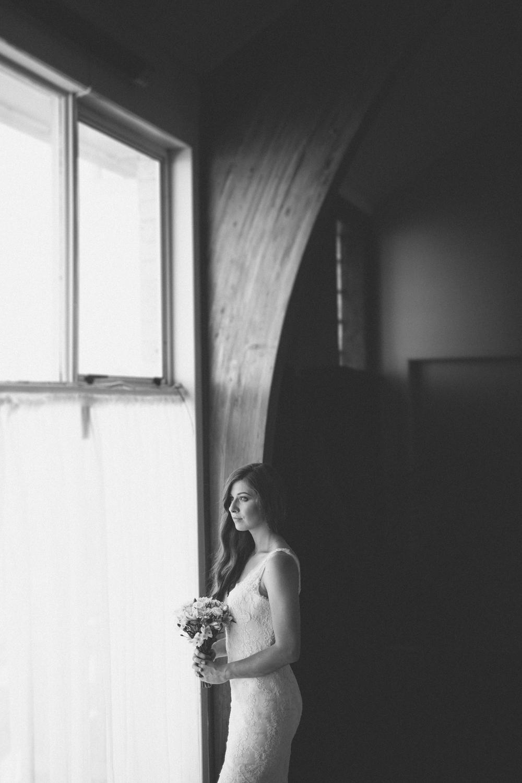 Stylized_Bridals-139.jpg